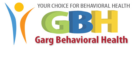 Garg Behavioral Health